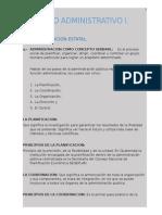 DERECHO-ADMINISTRATIVO-GUATEMALTECO-1.doc