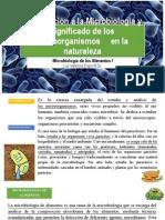 Unidad 1. Historia de La Microbiología Ultimo