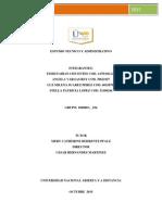 ESTUDIO TECNICO Y ADMINISTRATIVO (1).docx correccion.pdf