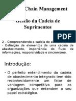 8° Compreendendo a Cadeia de Abastecimento.pptx