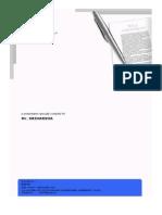 833-15.pdf