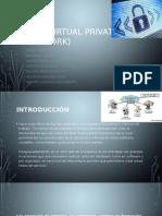 VPN (VIRTUAL PRIVATE NETWORK).pptx