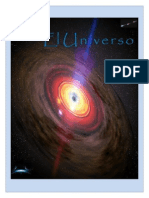 planetas_universo