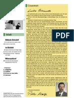MNR DE 2007-05