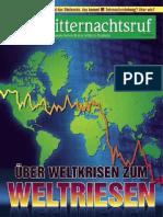 MNR de 2009-02 - Internet