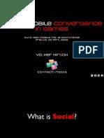 European Social Media Conference
