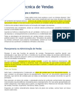 Apostila Técnica de Vendas.docx