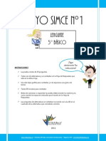 163188303-Ensayo1-Simce-Lenguaje-5basico-2011.pdf