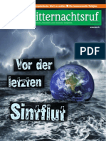 MNR DE 2010-02 Niedrig