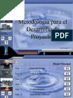 Metodologia de Desarrollo de Proyectos (1)