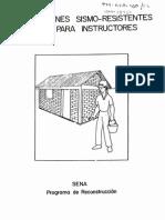 Construcciones sismo resistentes.pdf