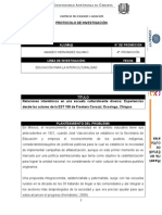 PROTOCOLO-Amadeo-Hernández-Silvano-2-2