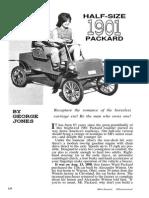 1901-Packard