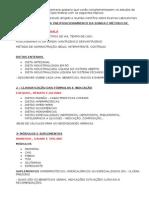 Reuniao Cientifica-nutricao Enteral (1)