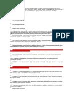 Parcial 2 Impuestos 1 2013