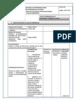 4- f004-p006-Gfpi Guia No. 4 Parametrizacion Catalogo de Cuentas - Cont
