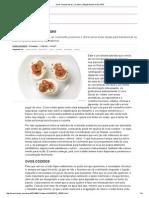 Ovos_ Manual de Uso _ Cultura _ Edição Brasil No EL PAÍS