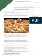 9 Mitos Da Alimentação Propagados Pela Mídia _ HypeScience