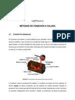 05-MPM-Cap2-Final.pdf
