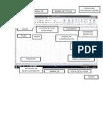 Excel y Sus Partes2