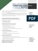 288735869 Economics of Ammonia Production Processes