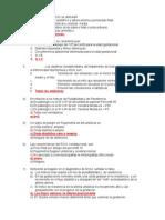 Copia de RCIU Preguntas