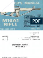 m16a1ops