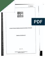 Norma Técnica CGE.pdf