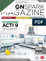 Automation Magazine En