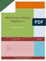 Besta T4 2015 Versi Murid