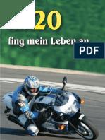 0008 Mit 20 Fing Mein Leben an Lese