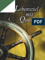 0015 Lebensziel Mit Qualitaet Lese
