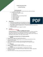 Health Education Plan.docx