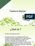 trasstorno-bipolar.ppt