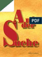 0021-Auf-der-Suche-Lese