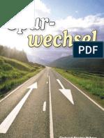 0025-Spurwechsel-Lese
