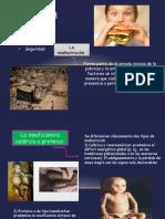 epedemiologia