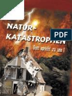 0027-Naturkatastrophen-Lese