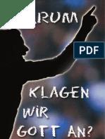 0028-Warum-klagen-wir-Gott-an-Lese
