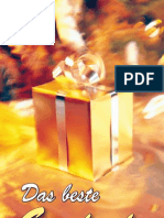 0031 Das Beste Geschenk Lese