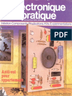 Electronique Pratique 006 Jun 1978