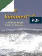 0702 Wen Kuemmerts Lese