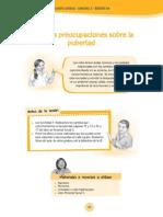 documentos_Primaria_Sesiones_Unidad02_Integradas_QuintoGrado_U2_5TO_INTEGRADOS_S4.pdf