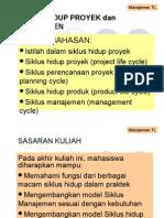 Sikl-Hdp-Manaj-Proy-9
