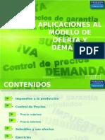 09_Impuestos_subsidios (2)