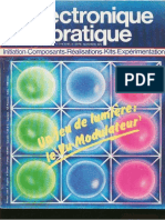 Electronique Pratique 010 Nov 1978
