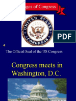 3 1 structure of congress 2015