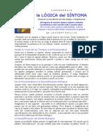 Laurent Daillie Conferencia