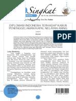 Info Singkat VI 24 II P3DI Desember 2014 69