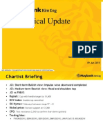 Chartist Briefing - 090615